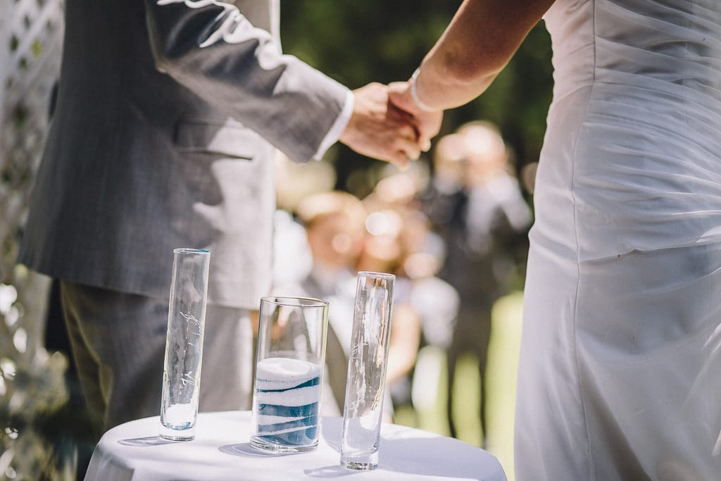 redding-shingletown-wedding-photographer-40