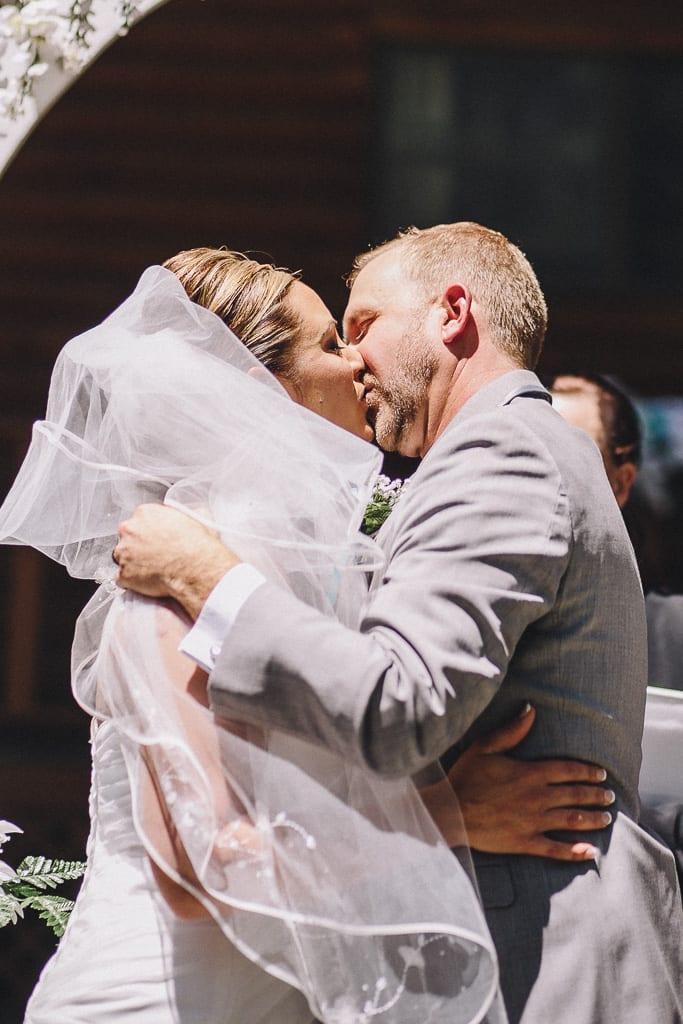 redding-shingletown-wedding-photographer-41