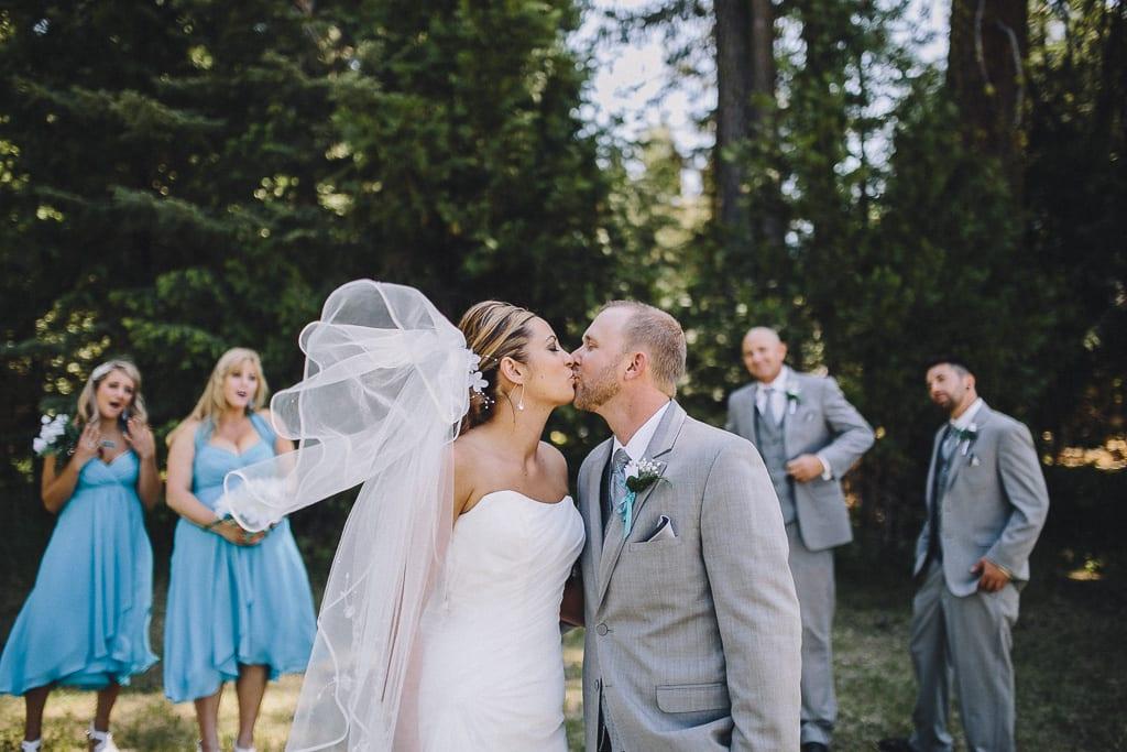 redding-shingletown-wedding-photographer-43