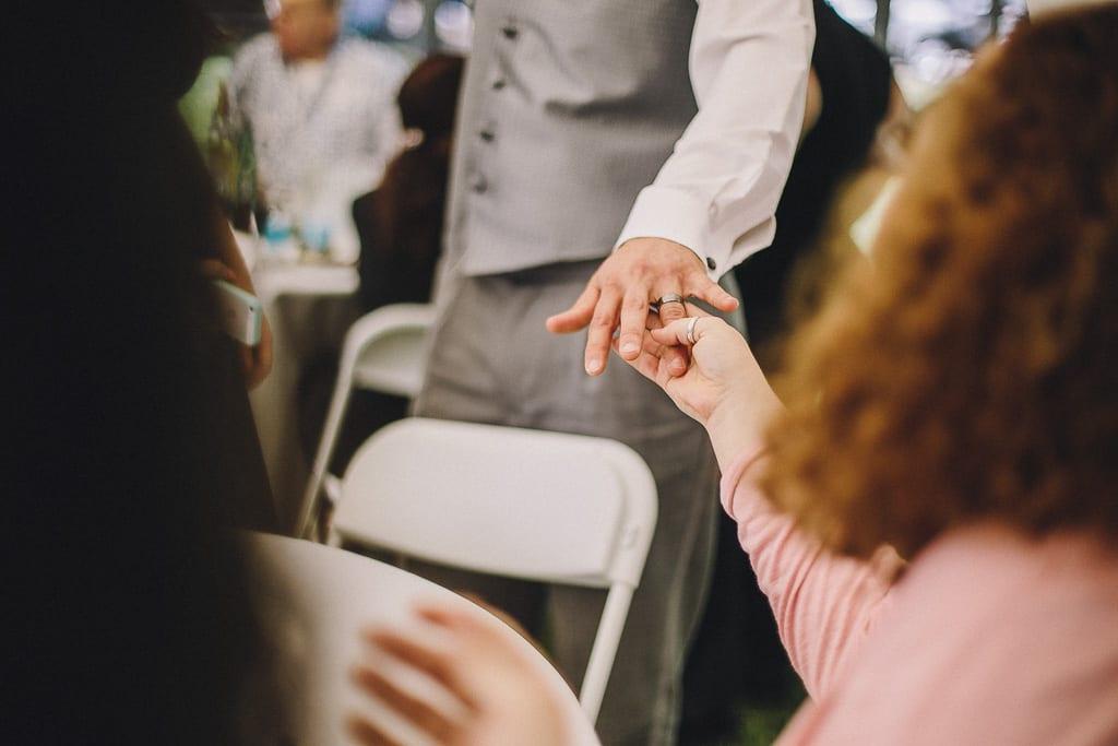 redding-shingletown-wedding-photographer-46