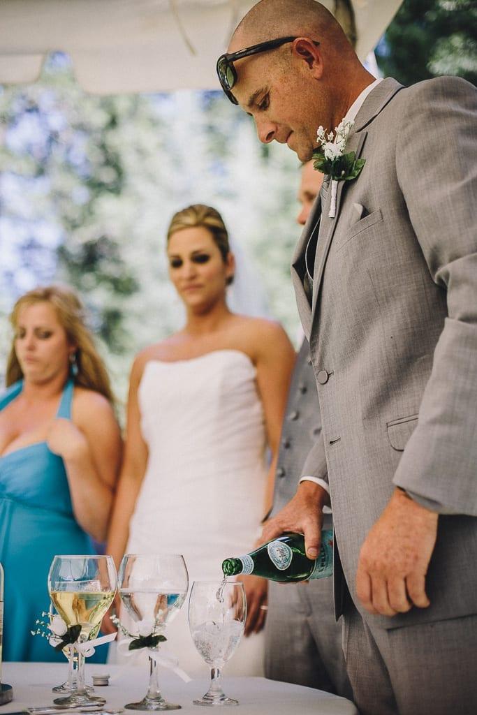 redding-shingletown-wedding-photographer-47
