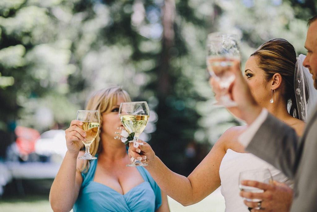 redding-shingletown-wedding-photographer-49