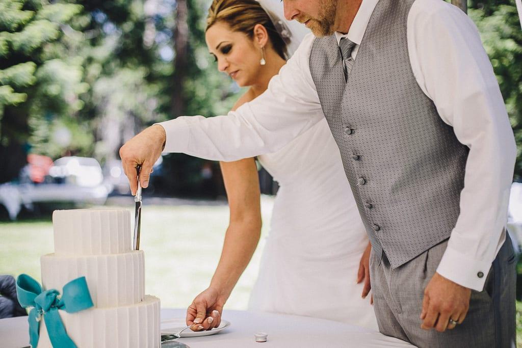 redding-shingletown-wedding-photographer-51