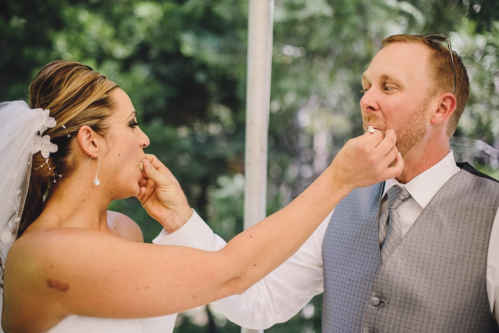 redding-shingletown-wedding-photographer-52