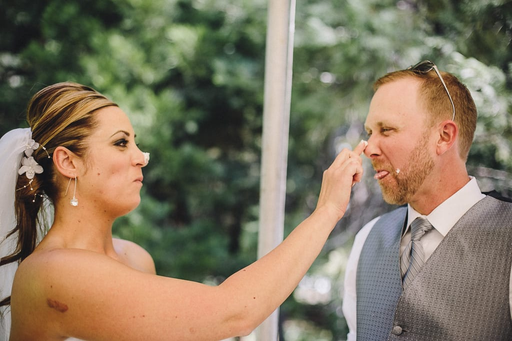 redding-shingletown-wedding-photographer-53