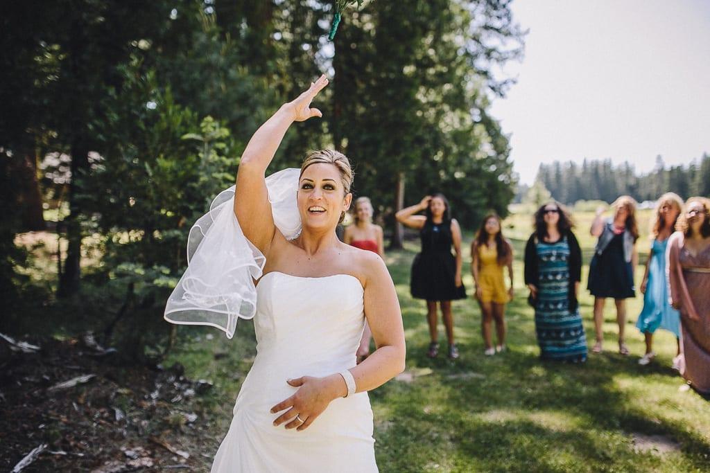 redding-shingletown-wedding-photographer-54