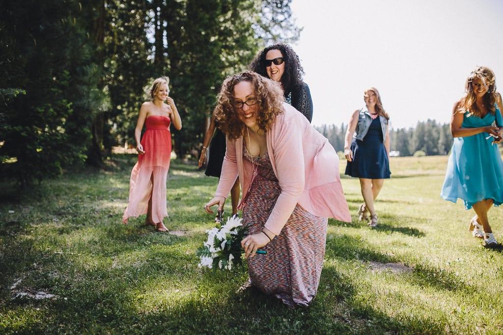 redding-shingletown-wedding-photographer-55