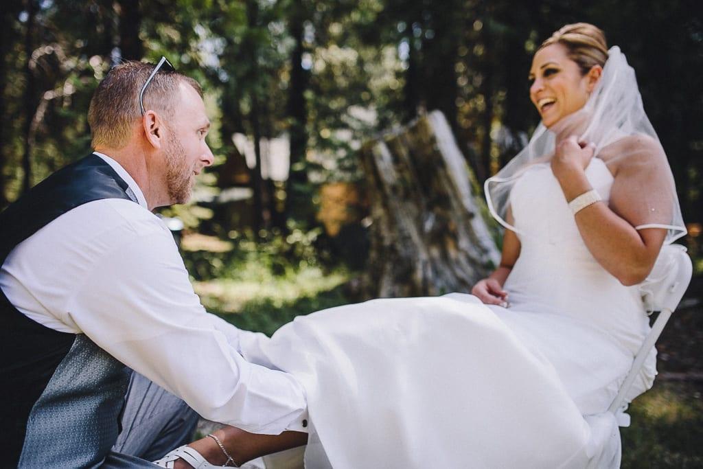 redding-shingletown-wedding-photographer-56