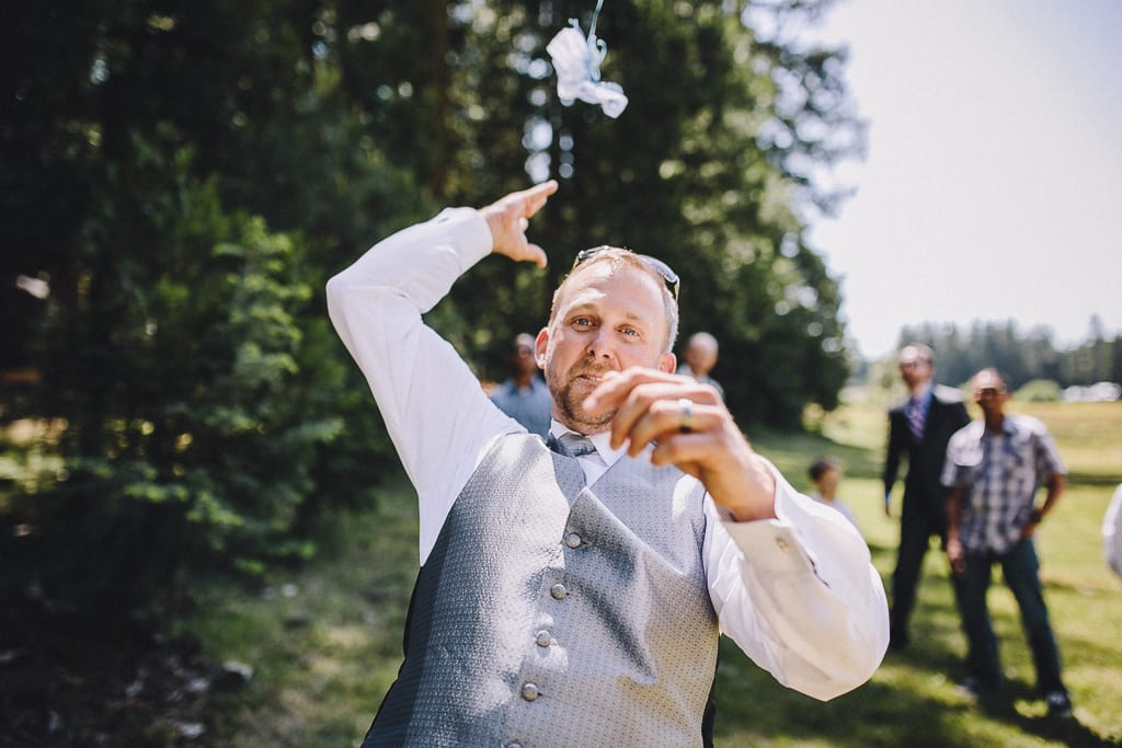 redding-shingletown-wedding-photographer-58
