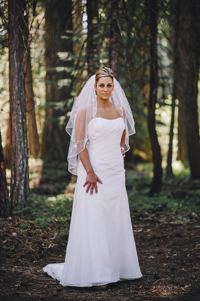 redding-shingletown-wedding-photographer-6