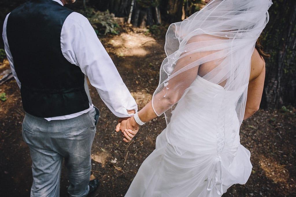 redding-shingletown-wedding-photographer-62