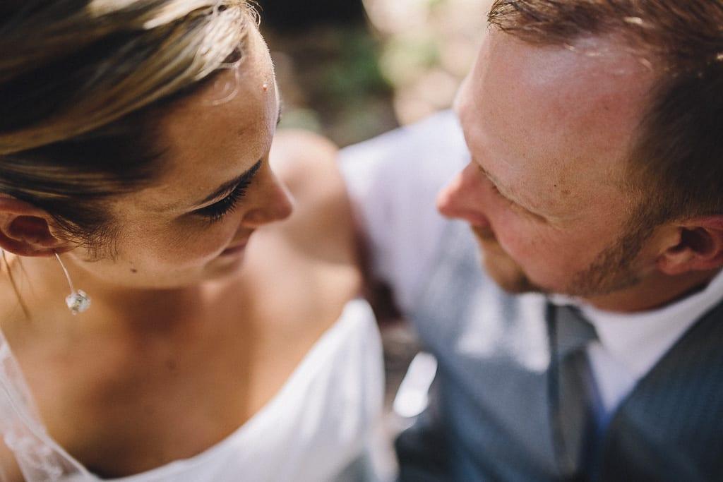 redding-shingletown-wedding-photographer-65
