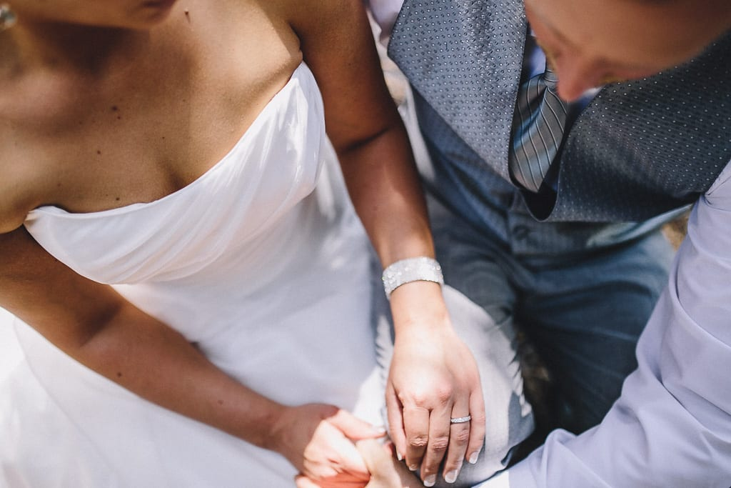redding-shingletown-wedding-photographer-66