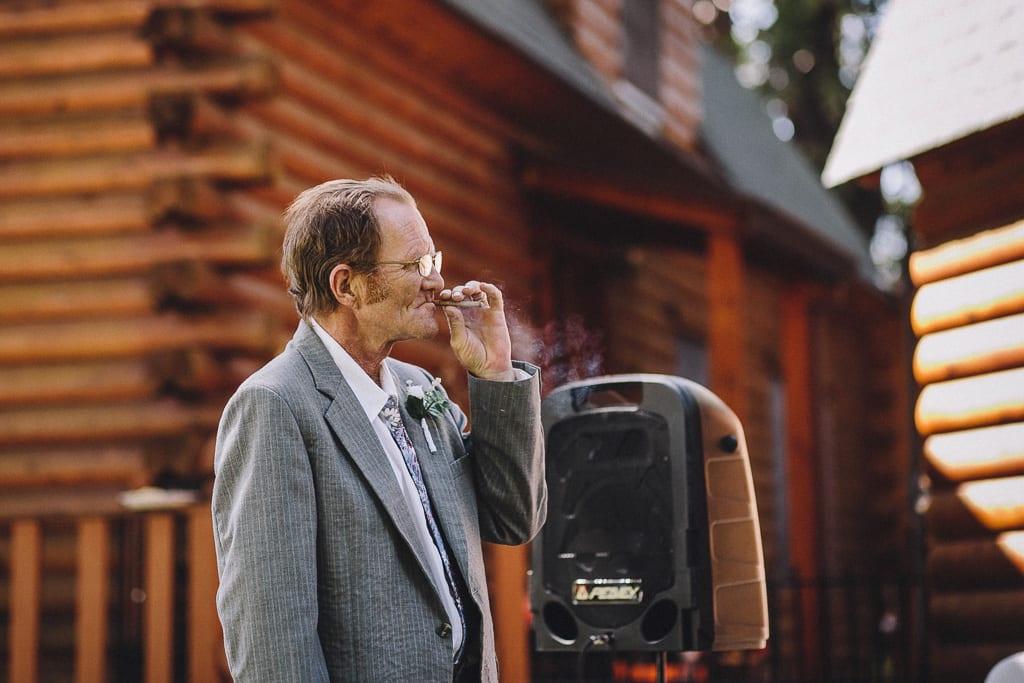 redding-shingletown-wedding-photographer-68