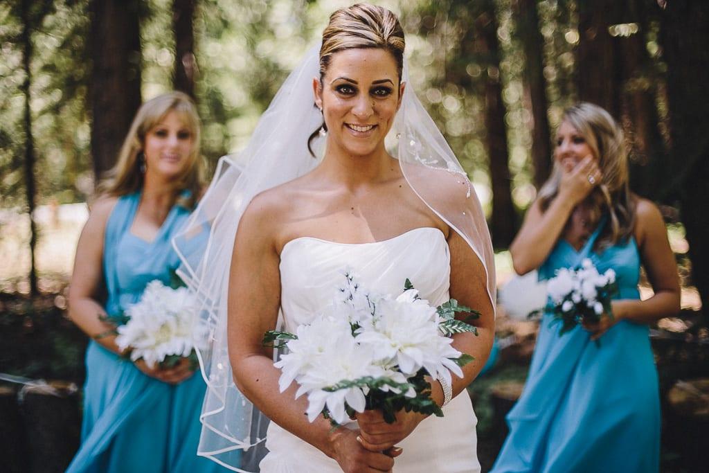 redding-shingletown-wedding-photographer-8