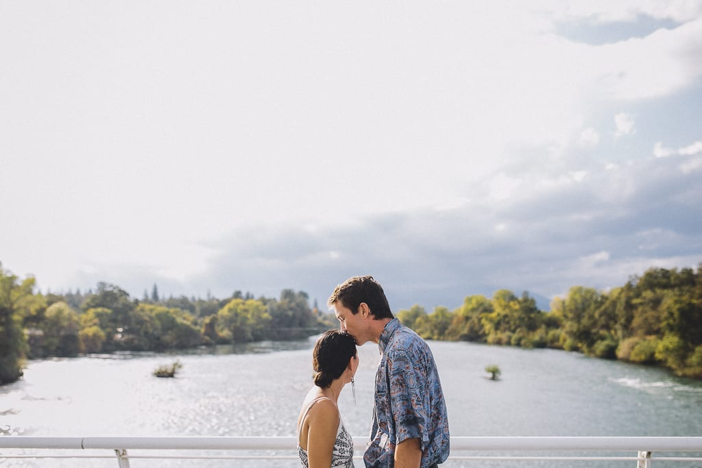 redding-sun-dial-bridge-engagement-photo-1