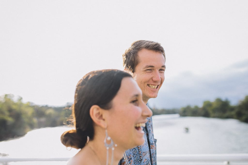 redding-sun-dial-bridge-engagement-photo-2