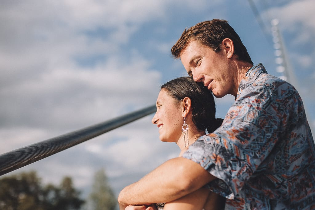 redding-sun-dial-bridge-engagement-photo-3
