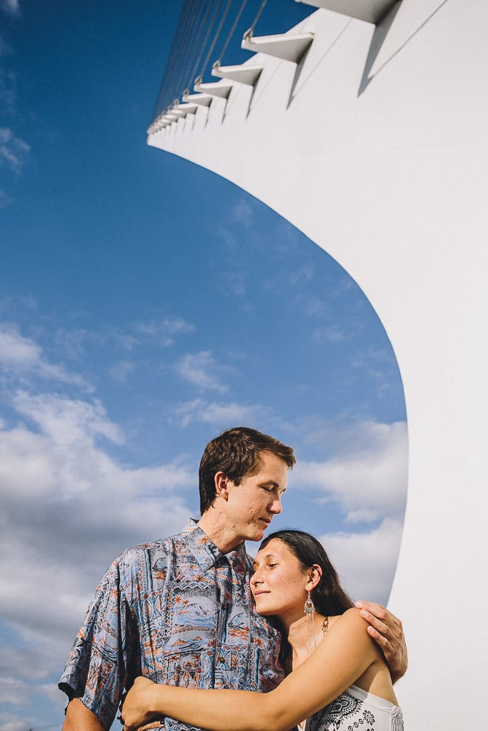 redding-sun-dial-bridge-engagement-photo-5