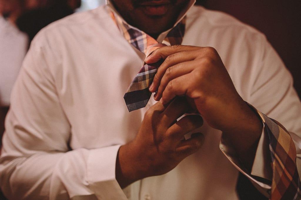 redding-whiskeytown-lake-wedding-photographer-1
