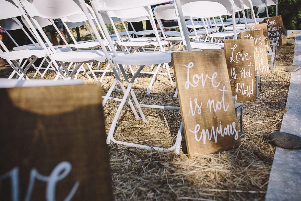 redding-whiskeytown-lake-wedding-photographer-14