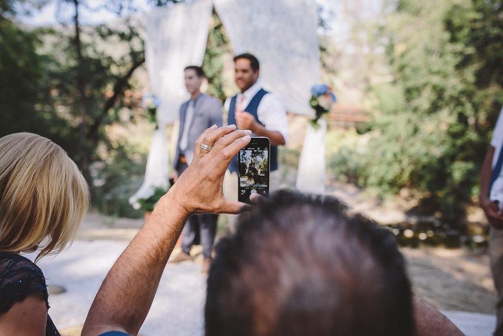 redding-whiskeytown-lake-wedding-photographer-15