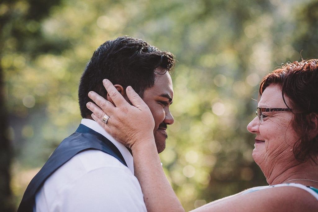 redding-whiskeytown-lake-wedding-photographer-16
