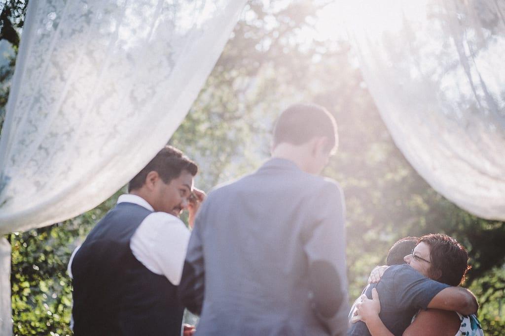 redding-whiskeytown-lake-wedding-photographer-17