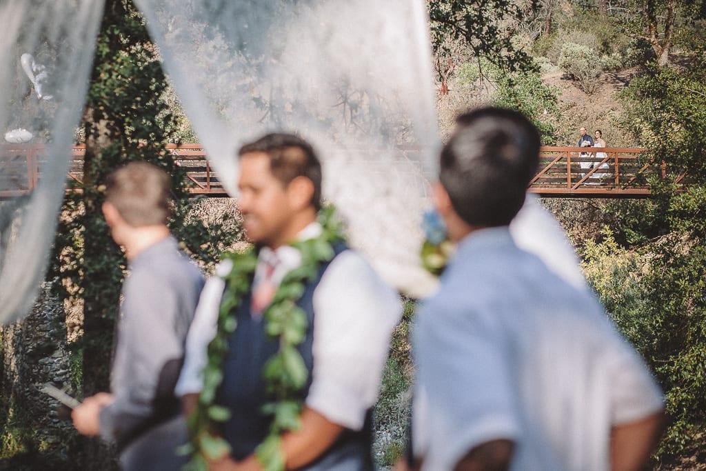 redding-whiskeytown-lake-wedding-photographer-18