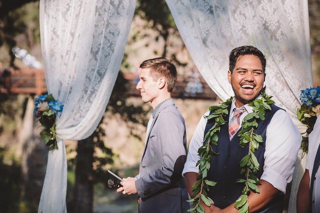 redding-whiskeytown-lake-wedding-photographer-19
