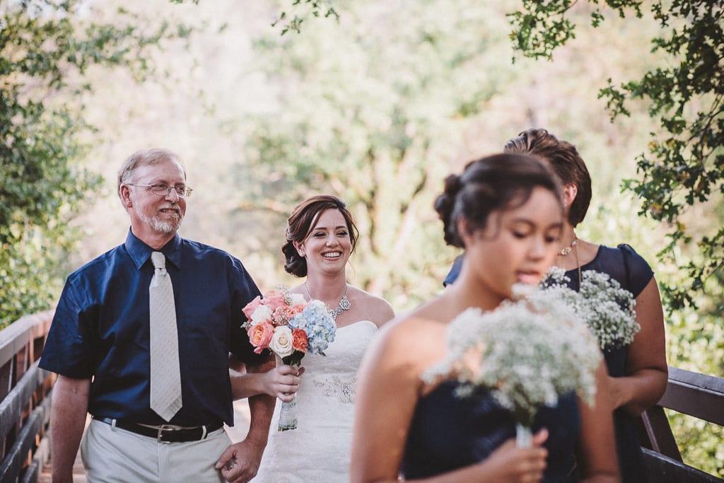 redding-whiskeytown-lake-wedding-photographer-20