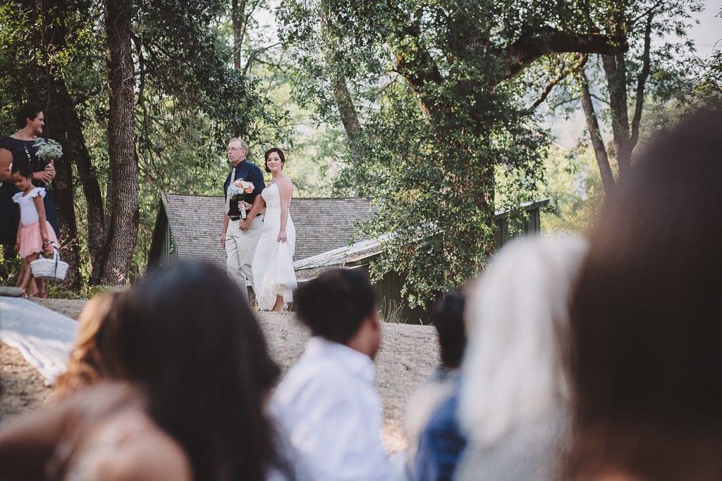 redding-whiskeytown-lake-wedding-photographer-23