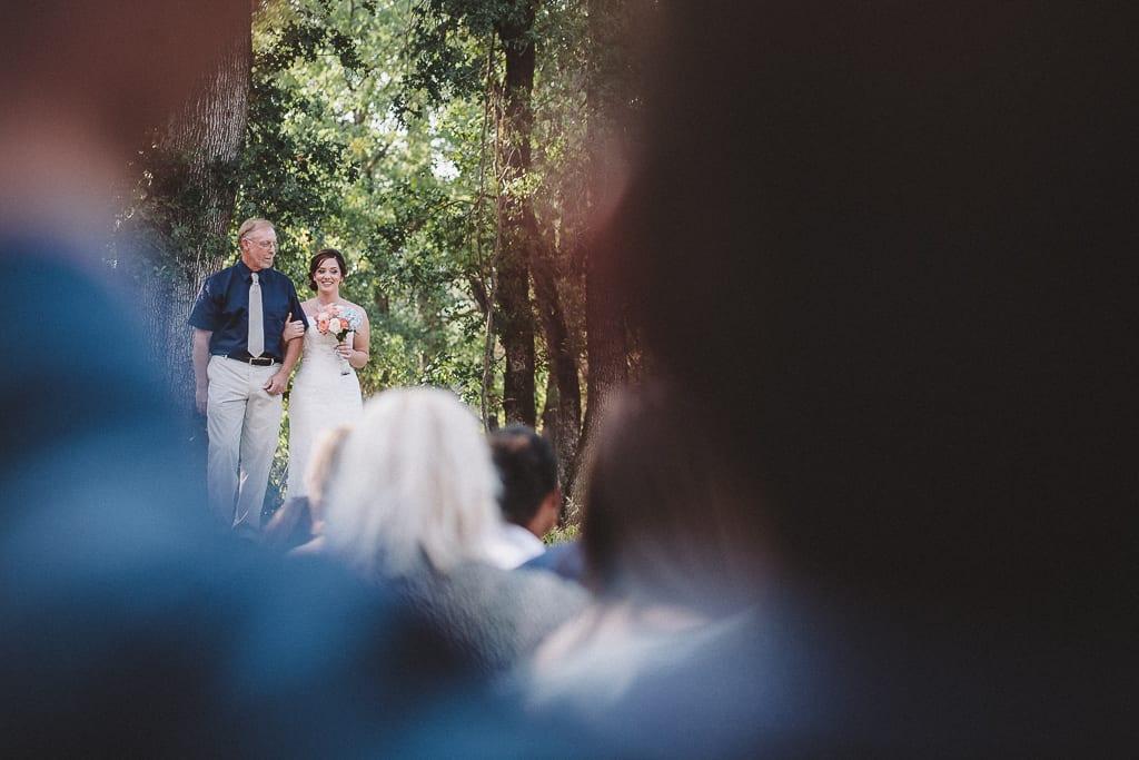 redding-whiskeytown-lake-wedding-photographer-26