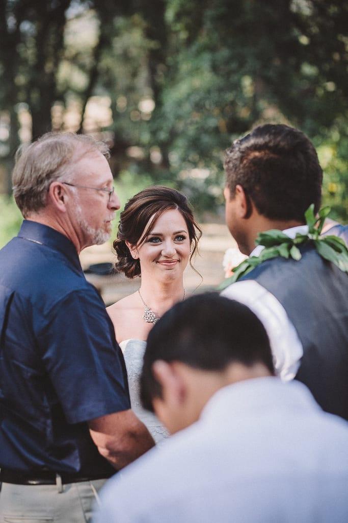 redding-whiskeytown-lake-wedding-photographer-30