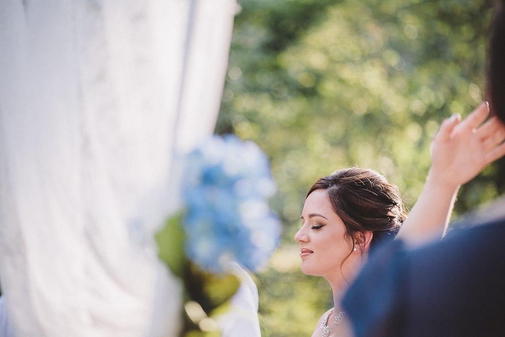 redding-whiskeytown-lake-wedding-photographer-34
