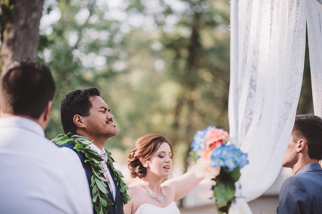 redding-whiskeytown-lake-wedding-photographer-35