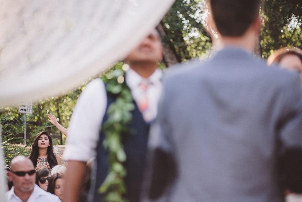 redding-whiskeytown-lake-wedding-photographer-36