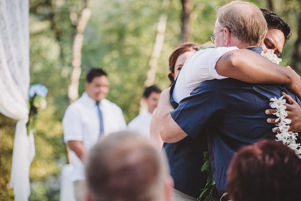 redding-whiskeytown-lake-wedding-photographer-39