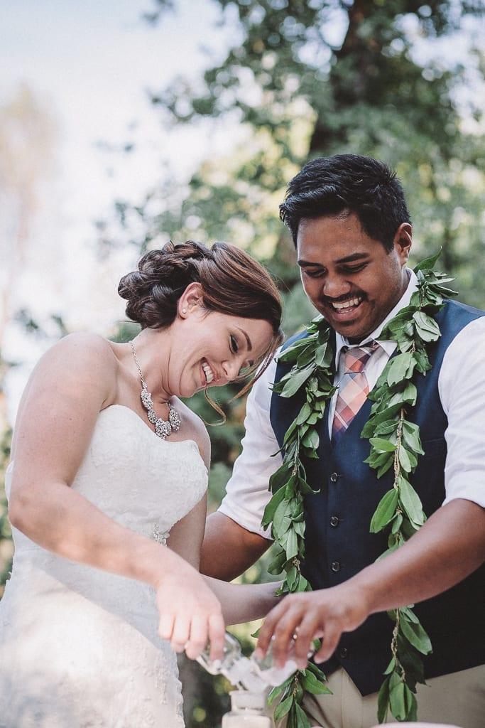 redding-whiskeytown-lake-wedding-photographer-40