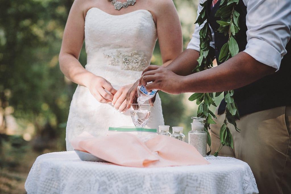 redding-whiskeytown-lake-wedding-photographer-41