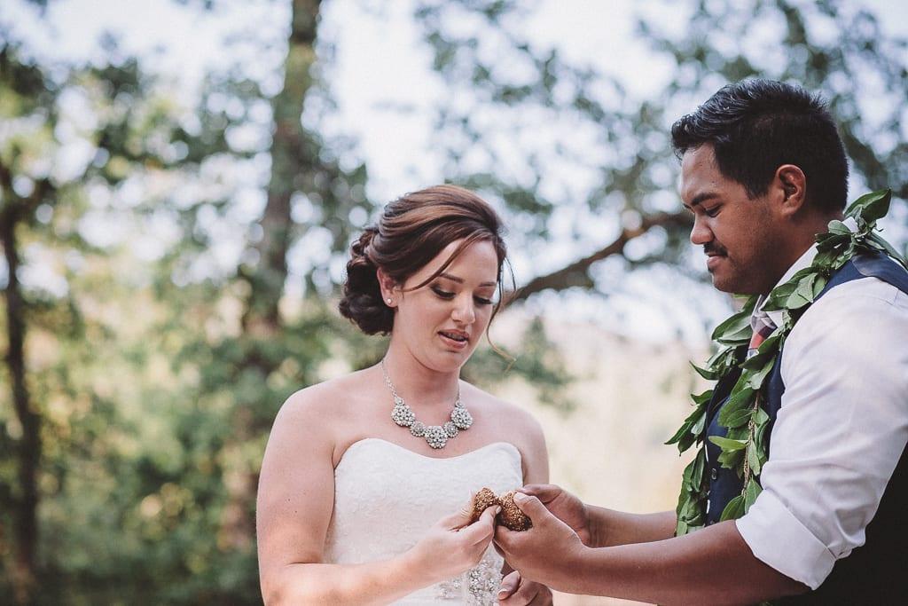 redding-whiskeytown-lake-wedding-photographer-42