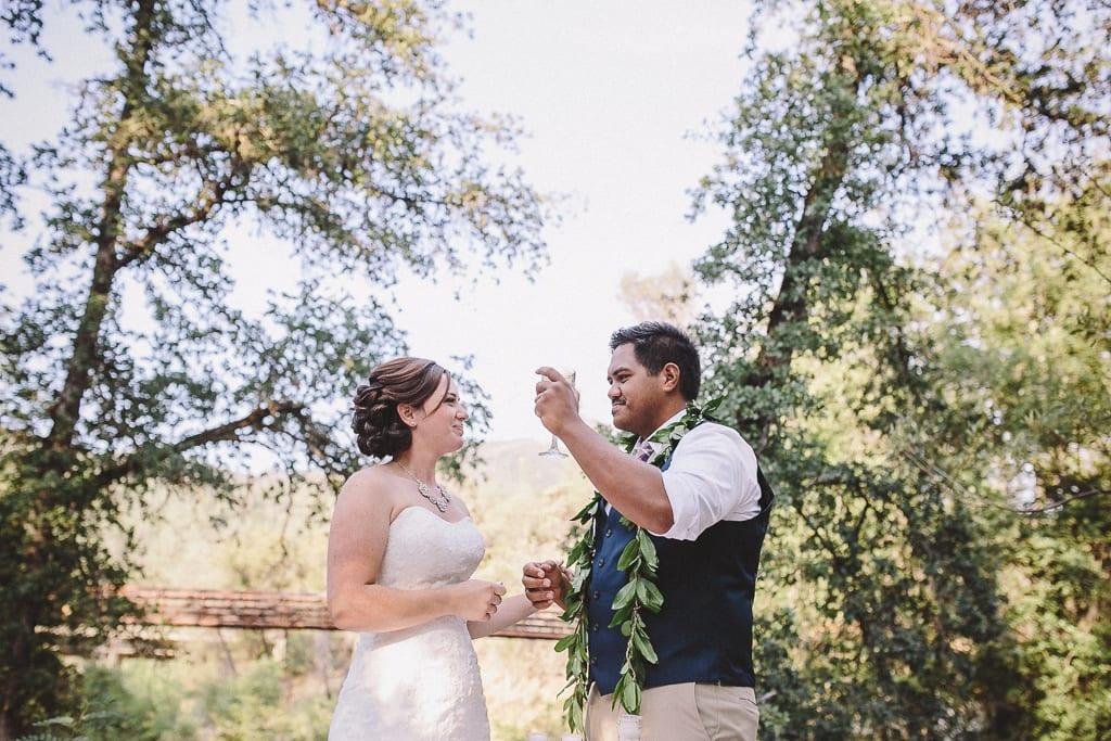 redding-whiskeytown-lake-wedding-photographer-43