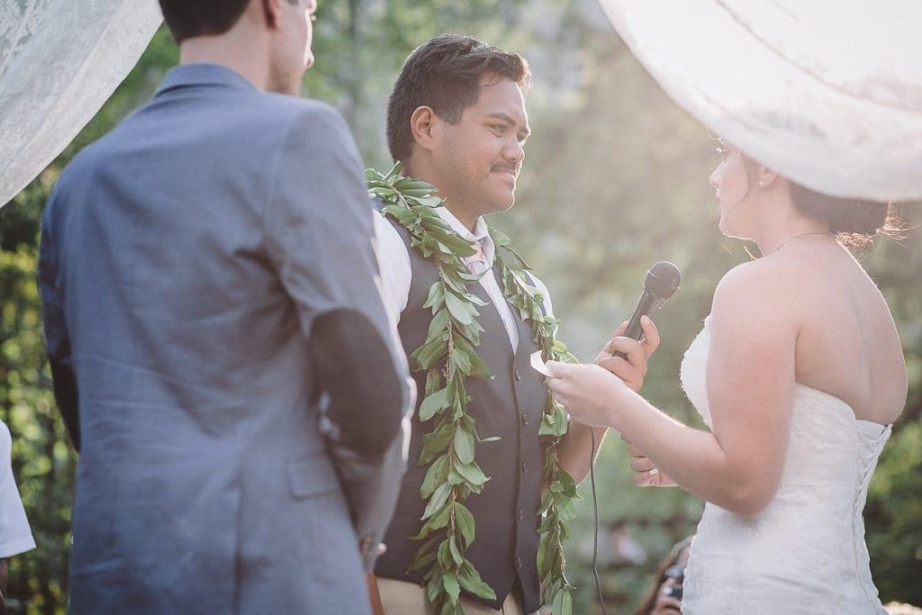 redding-whiskeytown-lake-wedding-photographer-45