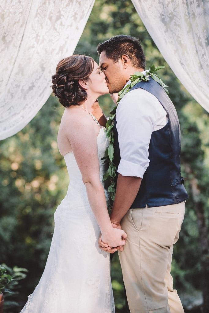 redding-whiskeytown-lake-wedding-photographer-47