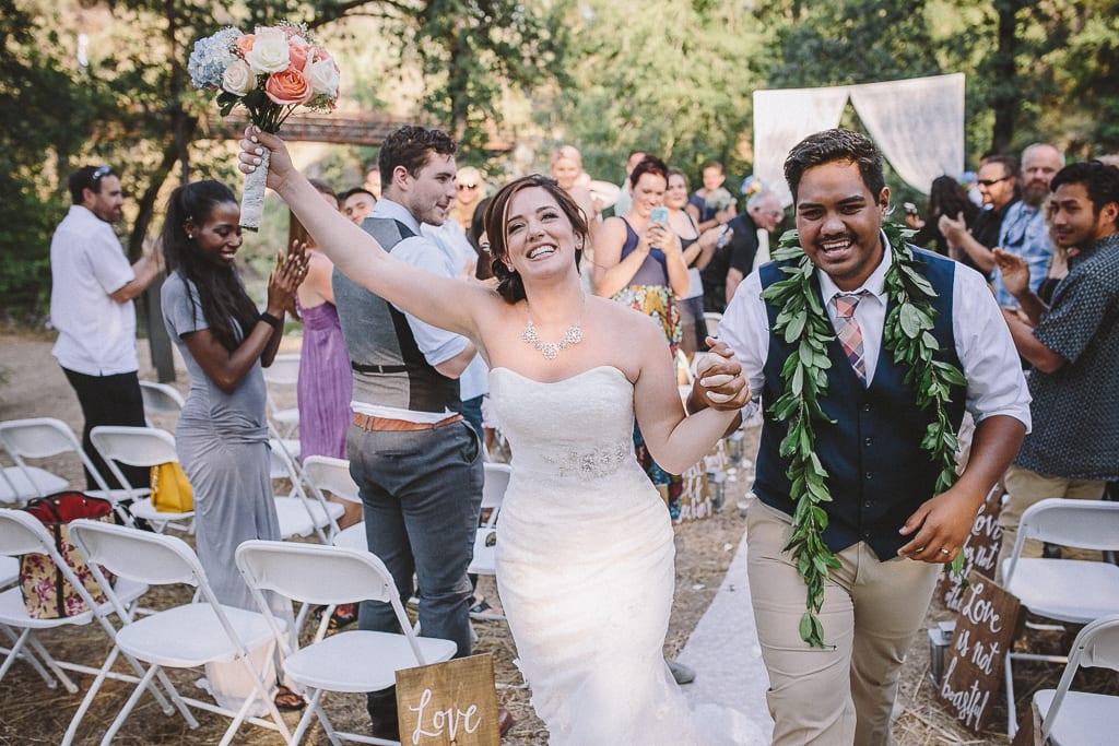 redding-whiskeytown-lake-wedding-photographer-49