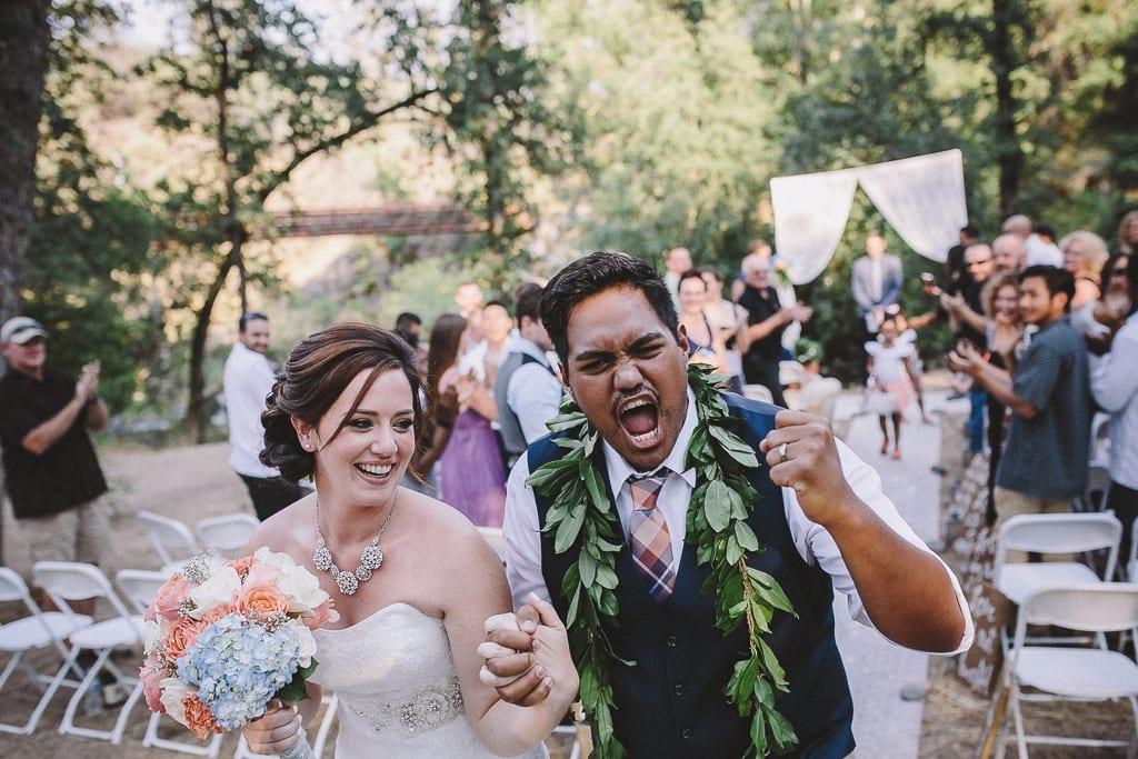 redding-whiskeytown-lake-wedding-photographer-50