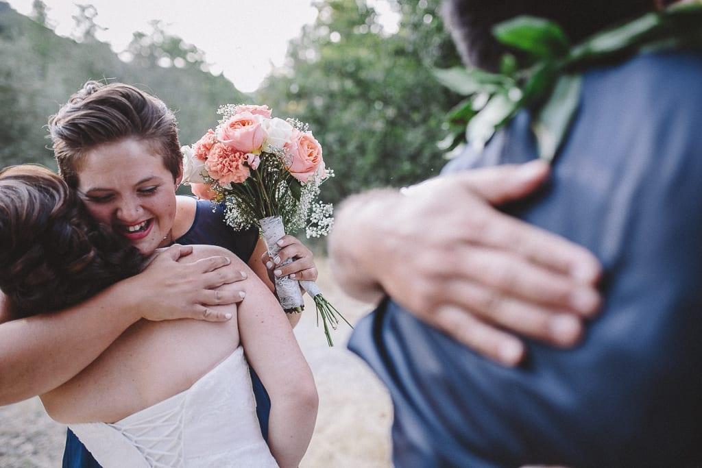 redding-whiskeytown-lake-wedding-photographer-51