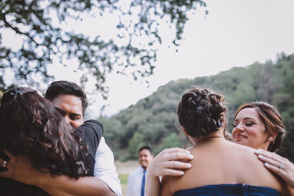 redding-whiskeytown-lake-wedding-photographer-52
