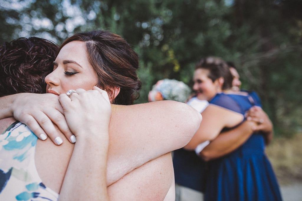 redding-whiskeytown-lake-wedding-photographer-53