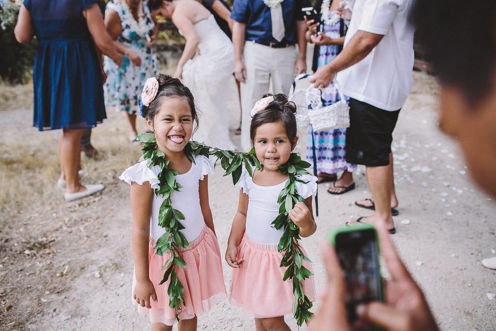 redding-whiskeytown-lake-wedding-photographer-54